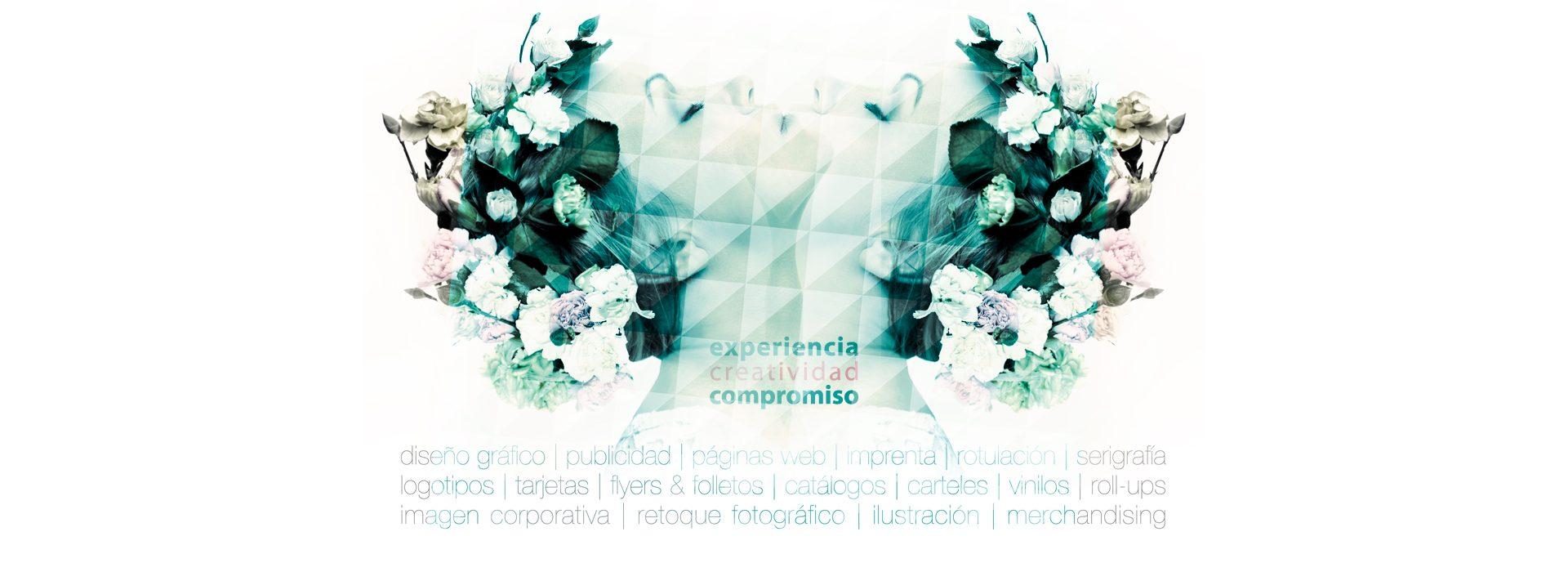 Slogan Estudio | Diseño Gráfico y Publicidad